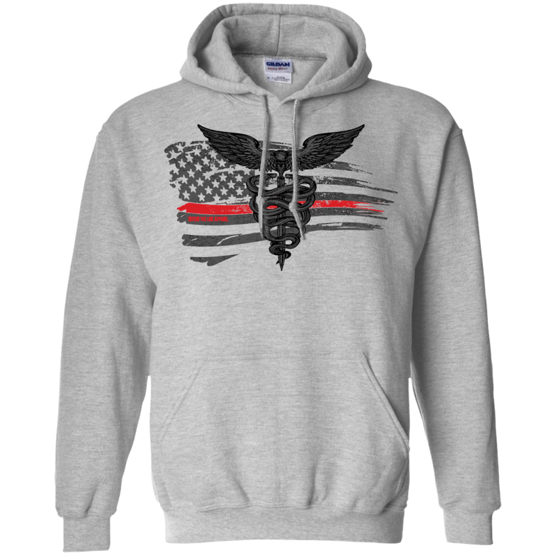 products/thin-red-line-super-nurse-flag-hoodie-sweatshirts-sport-grey-s-650612.png