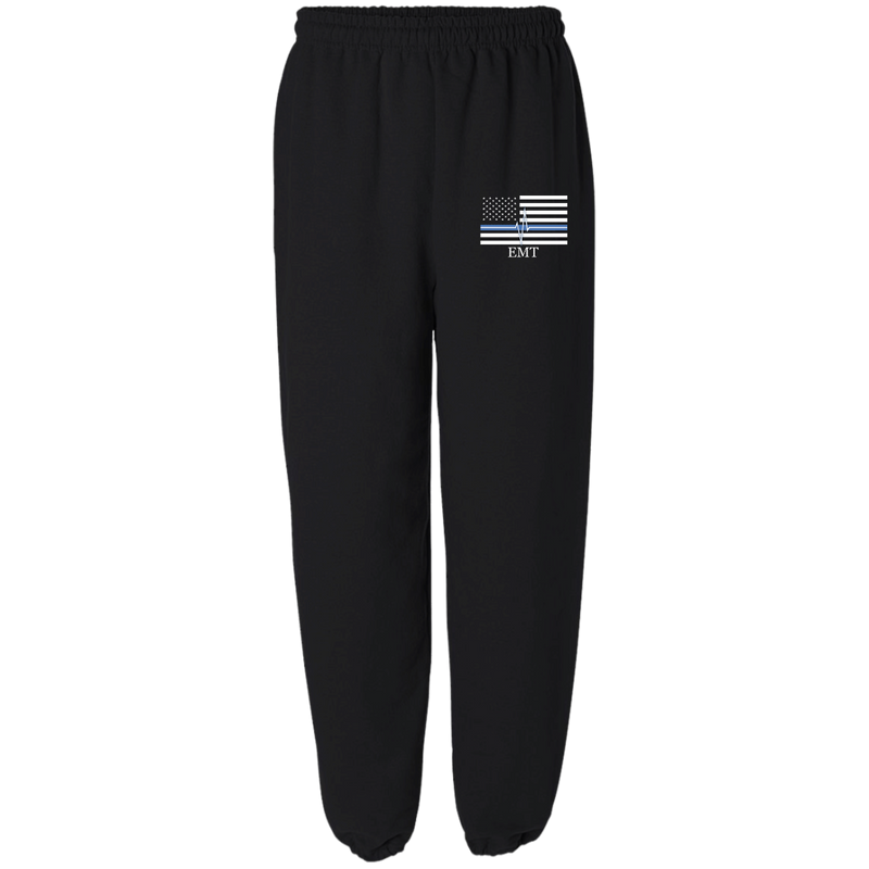 products/thin-white-line-embroidered-emt-sweatpants-pants-black-s-637207.png