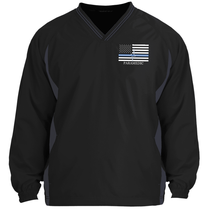 products/thin-white-line-paramedic-pullover-windshirt-jackets-blackgraphite-x-small-617135.png