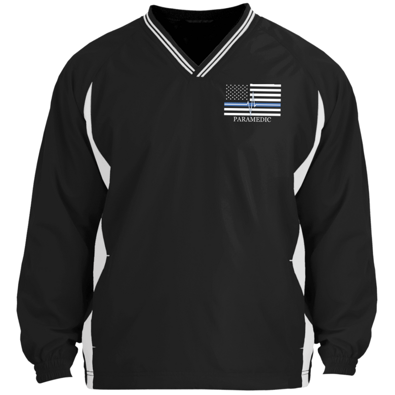 products/thin-white-line-paramedic-pullover-windshirt-jackets-blackwhite-x-small-384381.png
