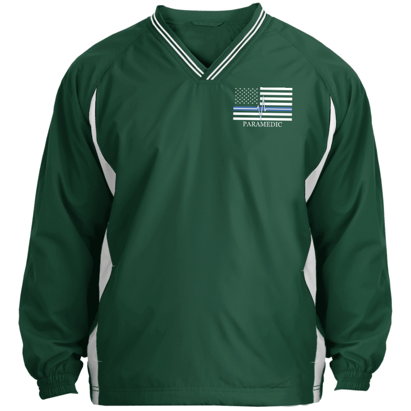 products/thin-white-line-paramedic-pullover-windshirt-jackets-forest-greenwhite-x-small-562855.png