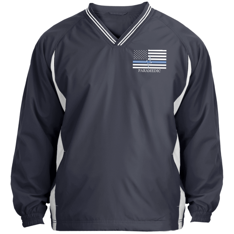products/thin-white-line-paramedic-pullover-windshirt-jackets-graphitewhite-x-small-636680.png