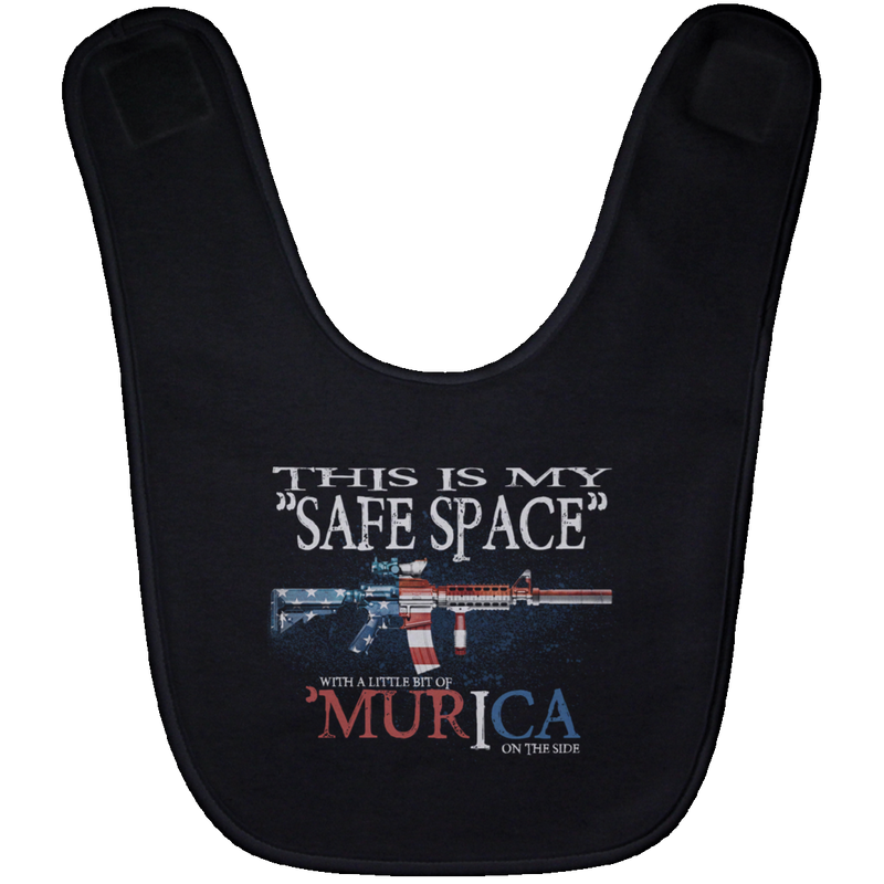 products/this-is-my-safe-space-baby-bib-accessories-black-one-size-836078.png