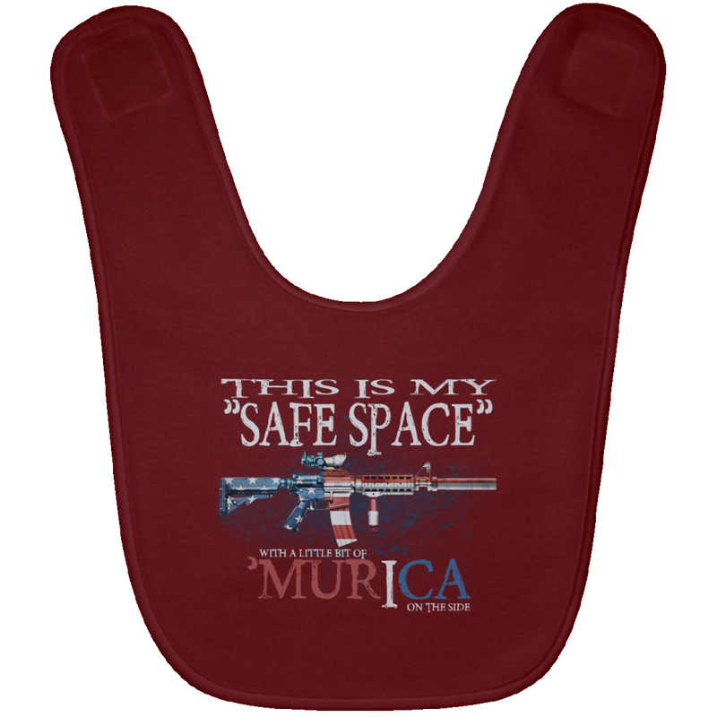 products/this-is-my-safe-space-baby-bib-accessories-maroon-one-size-566609.png
