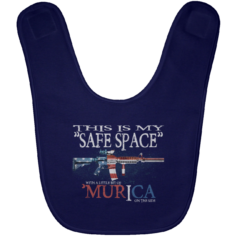 products/this-is-my-safe-space-baby-bib-accessories-navy-one-size-266906.png