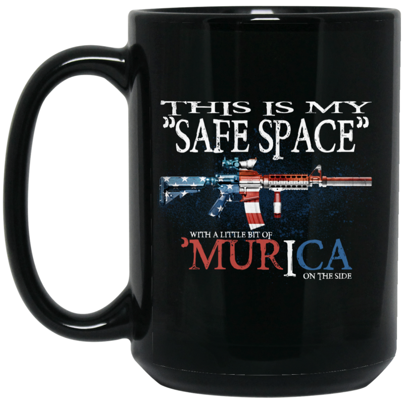 products/this-is-my-safe-space-mug-drinkware-black-one-size-622737.png