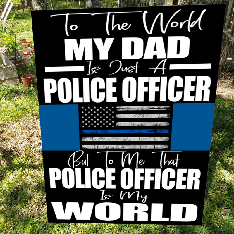 products/to-the-world-my-dad-canvas-decor-440922.png