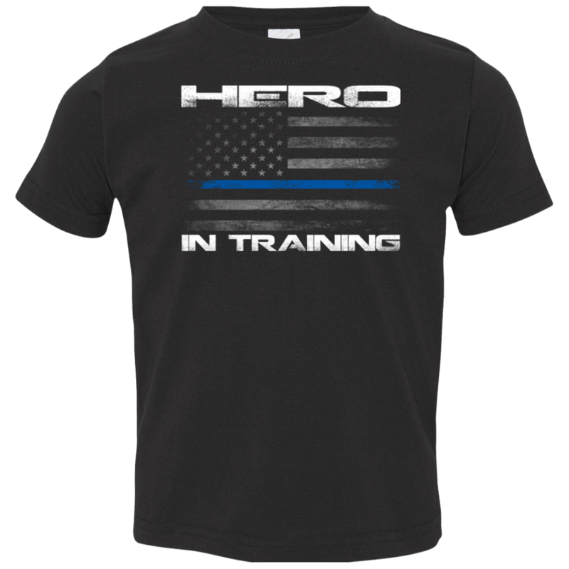 products/toddler-2t-56-hero-in-training-t-shirts-black-2t-536141.png