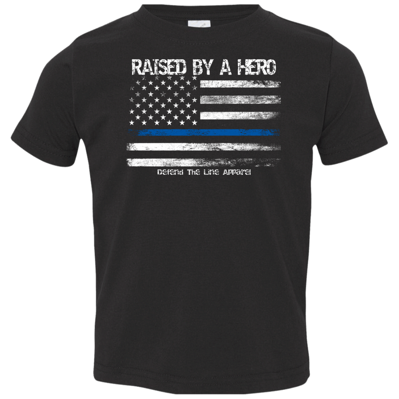 products/toddler-2t-56-raised-by-a-hero-t-shirts-black-2t-109648.png