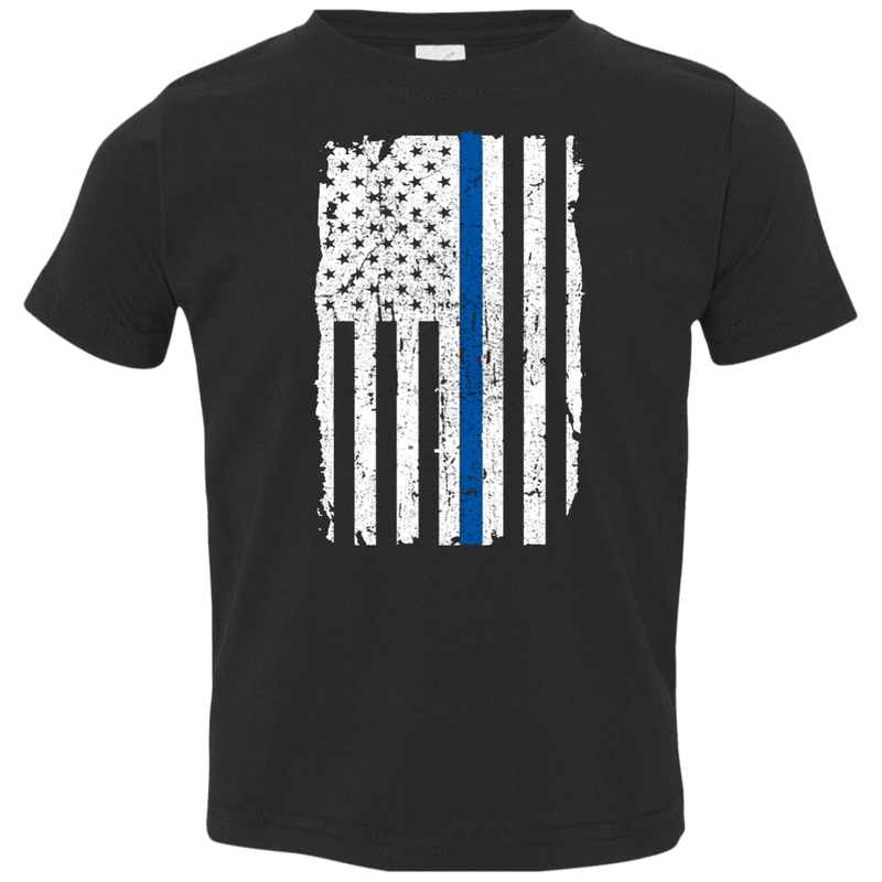 products/toddler-thin-blue-line-shirt-t-shirts-black-2t-139732.png