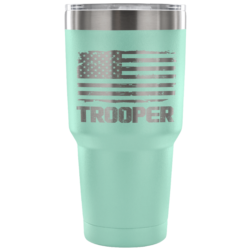 products/trooper-tumbler-tumblers-30-ounce-vacuum-tumbler-teal-470268.png