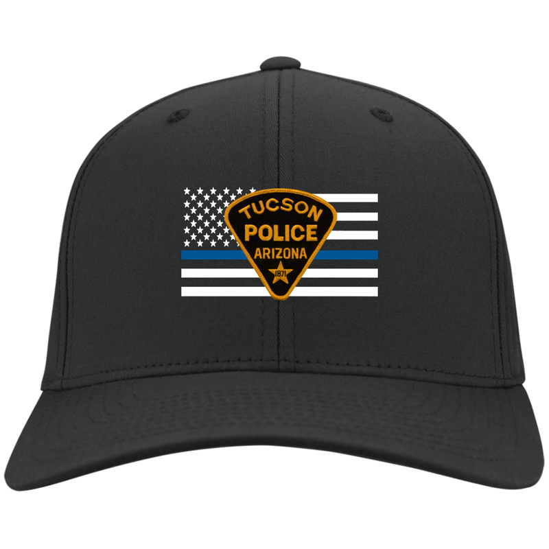 products/tucson-blue-line-flag-hat-hats-750785.png