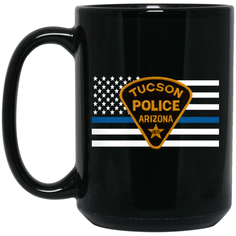 products/tucson-mug-black-drinkware-black-one-size-460376.png