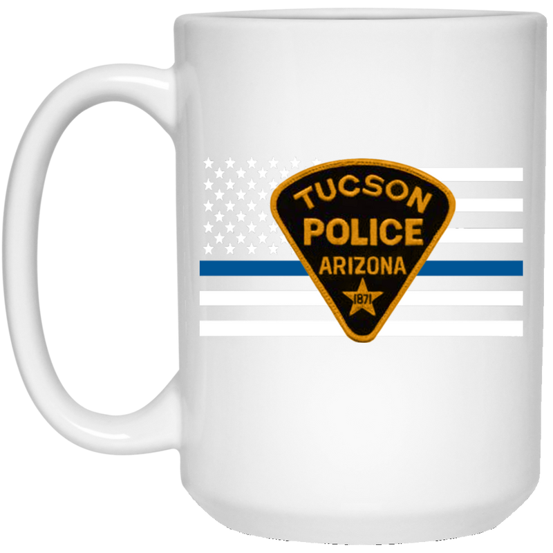 products/tucson-mug-white-drinkware-white-one-size-756441.png