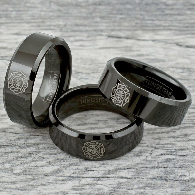 products/tungsten-firefighter-crest-cross-engravable-ring-ring-542624.jpg