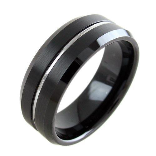 products/tungsten-thin-gray-line-corrections-engravable-ring-ring-561070.jpg
