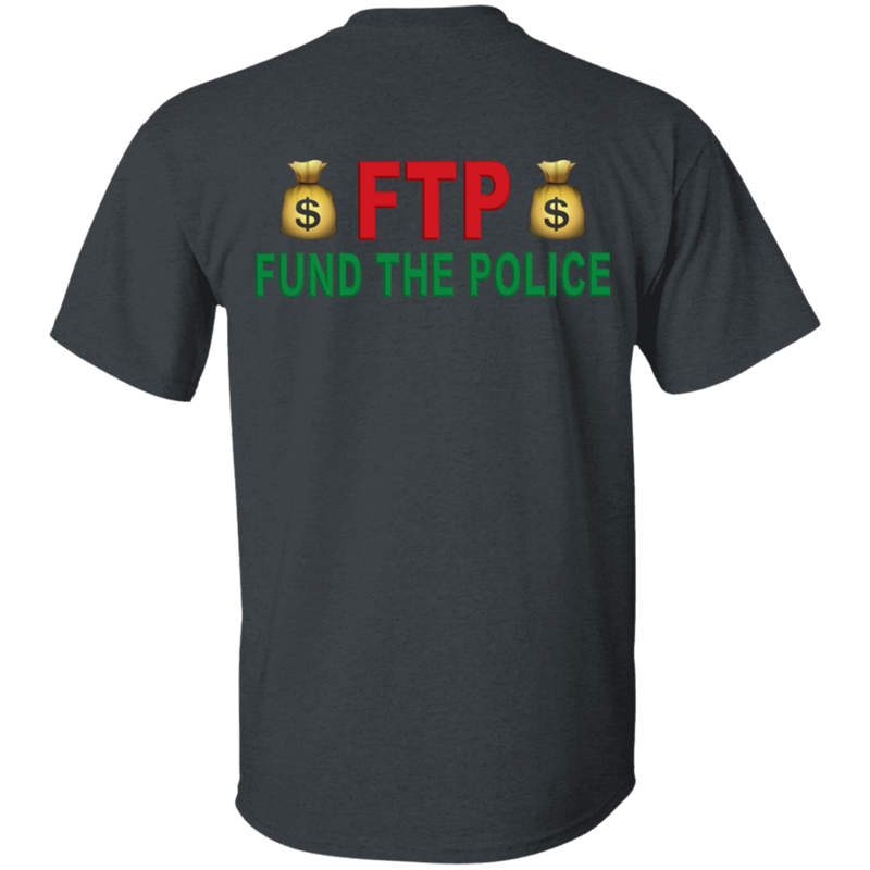 products/unisex-double-sided-fund-the-police-t-shirt-t-shirts-266717.png