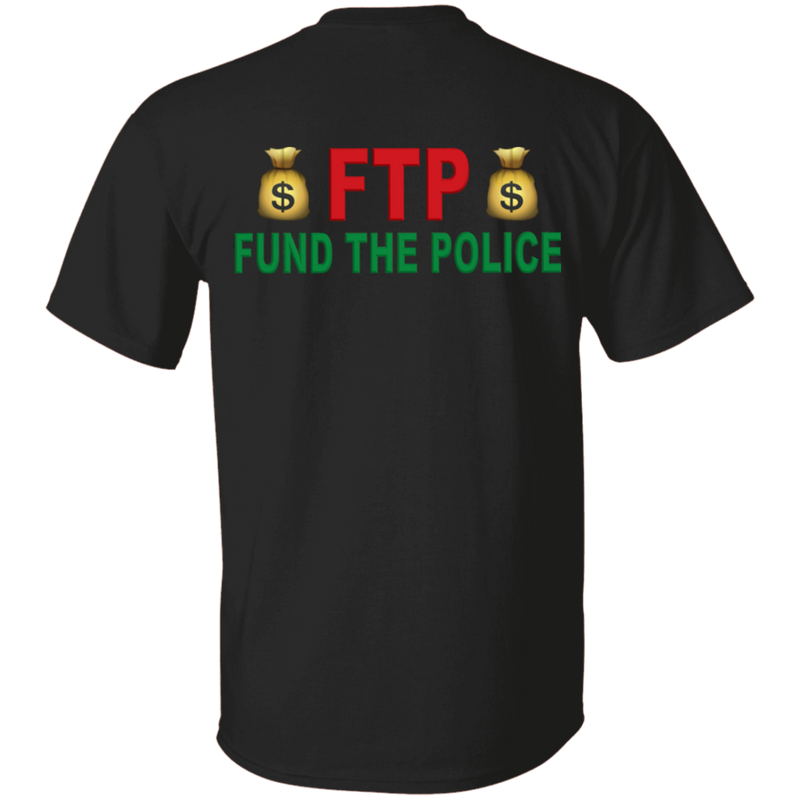 products/unisex-double-sided-fund-the-police-t-shirt-t-shirts-277235.png