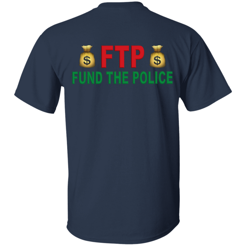 products/unisex-double-sided-fund-the-police-t-shirt-t-shirts-312977.png