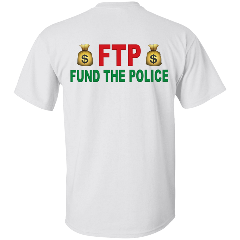 products/unisex-double-sided-fund-the-police-t-shirt-t-shirts-848584.png