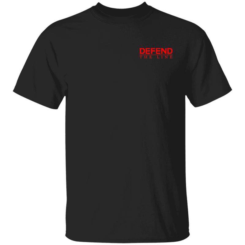 products/unisex-double-sided-fund-the-police-t-shirt-t-shirts-black-s-670659.png