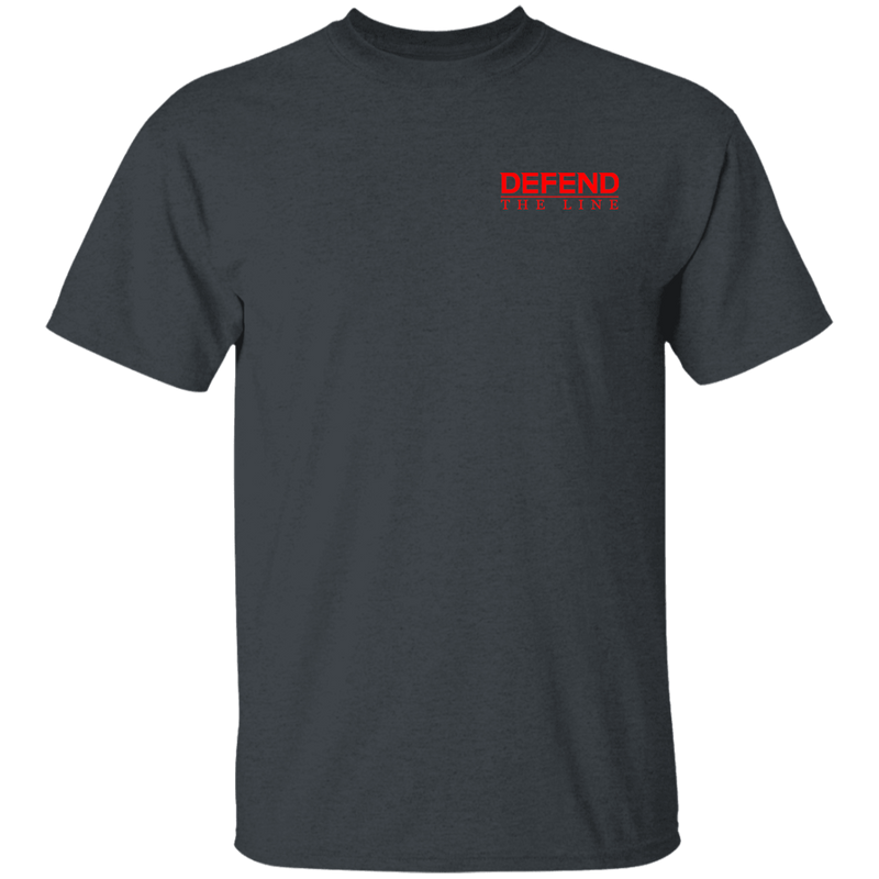 products/unisex-double-sided-fund-the-police-t-shirt-t-shirts-dark-heather-s-312001.png