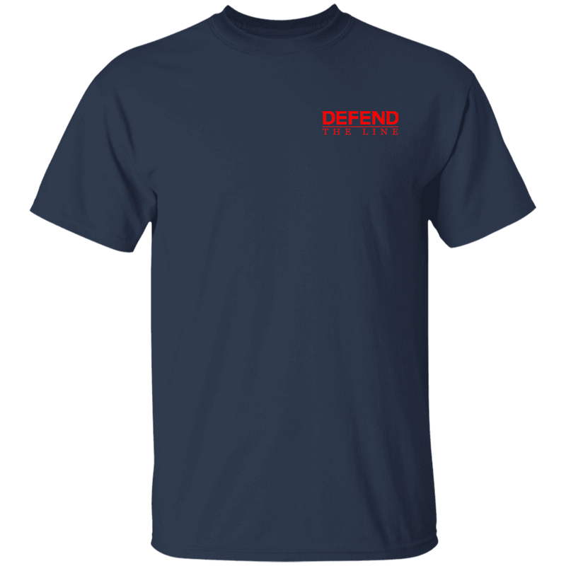 products/unisex-double-sided-fund-the-police-t-shirt-t-shirts-navy-s-264396.png