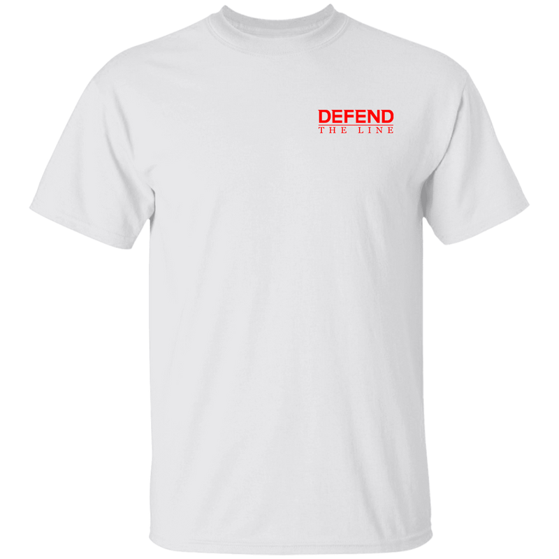 products/unisex-double-sided-fund-the-police-t-shirt-t-shirts-white-s-223742.png
