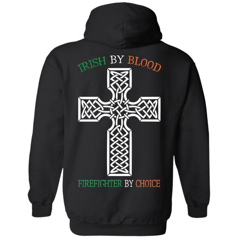 products/unisex-double-sided-irish-by-blood-firefighter-hoodie-sweatshirts-326594.png
