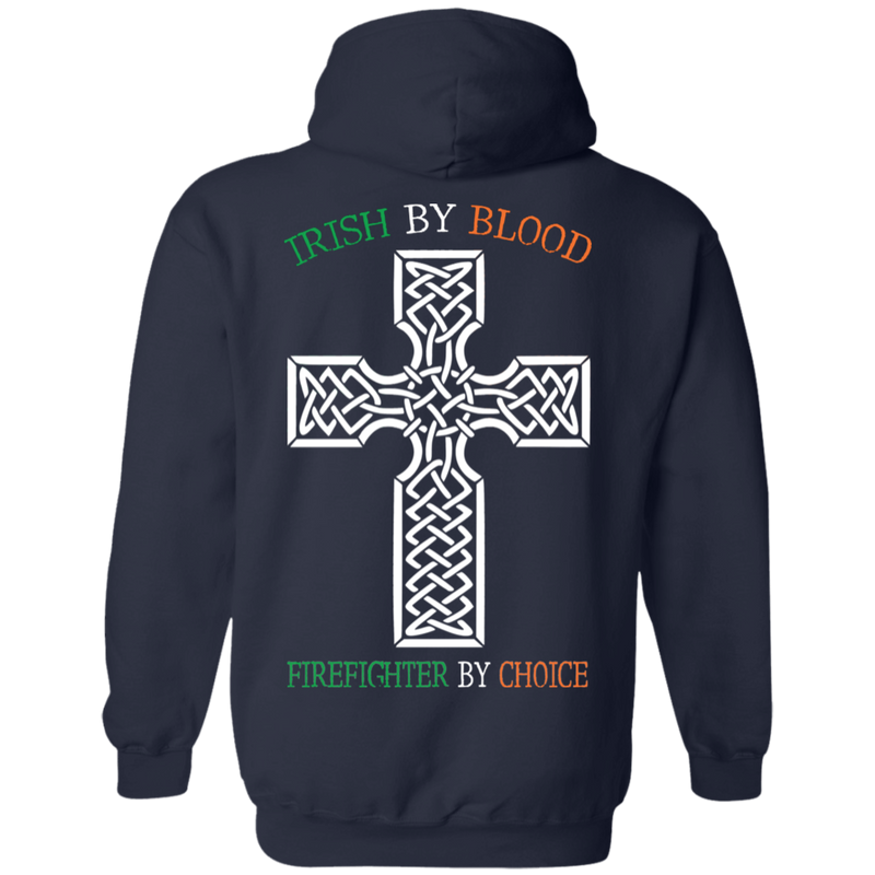 products/unisex-double-sided-irish-by-blood-firefighter-hoodie-sweatshirts-497362.png