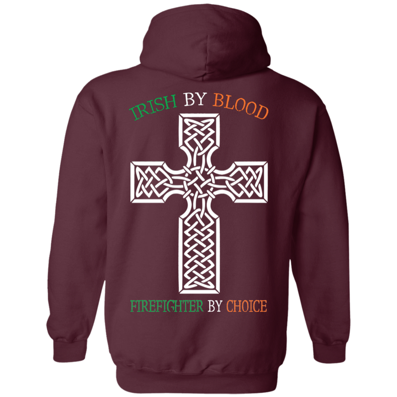 products/unisex-double-sided-irish-by-blood-firefighter-hoodie-sweatshirts-754775.png