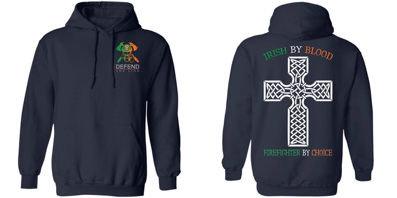 products/unisex-double-sided-irish-by-blood-firefighter-hoodie-sweatshirts-899737.jpg