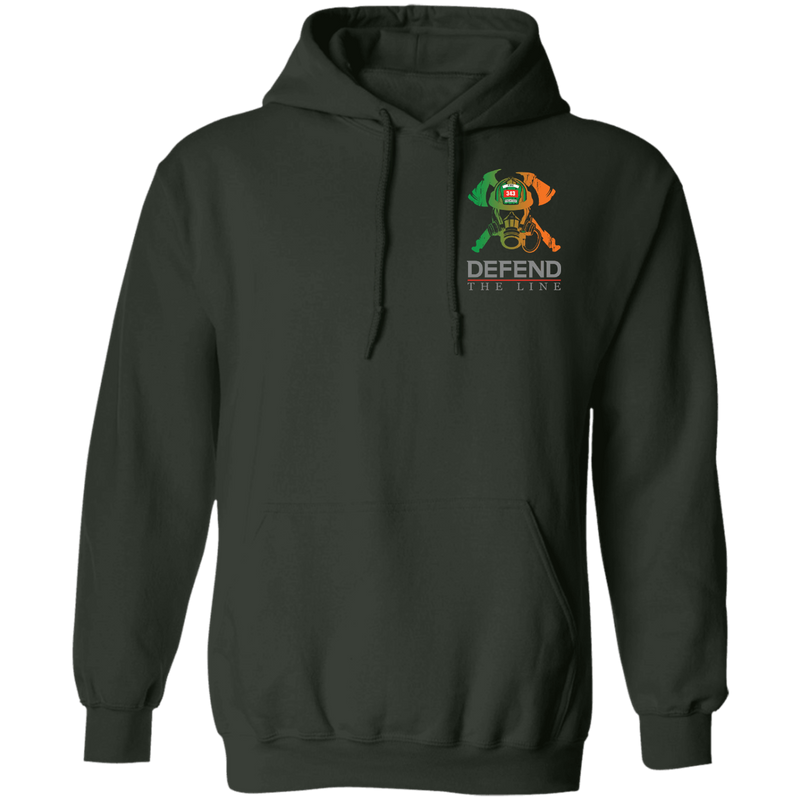 products/unisex-double-sided-irish-by-blood-firefighter-hoodie-sweatshirts-forest-green-s-624999.png