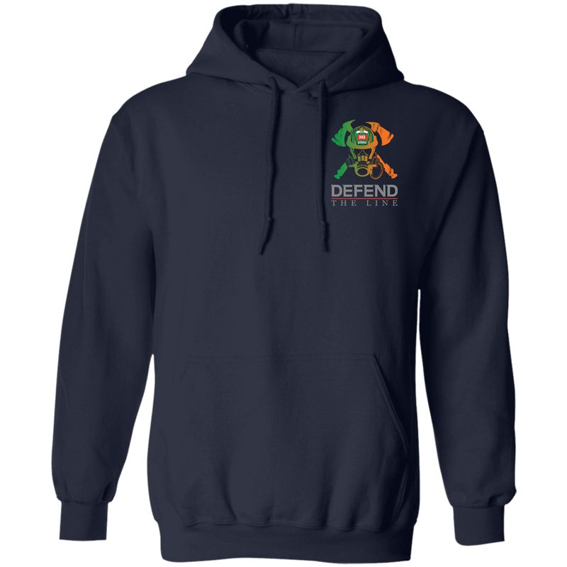 products/unisex-double-sided-irish-by-blood-firefighter-hoodie-sweatshirts-navy-s-840823.png