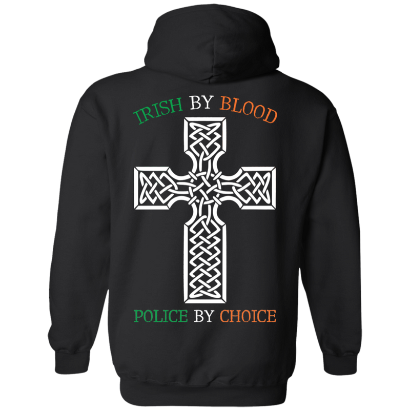 products/unisex-double-sided-irish-by-blood-punisher-hoodie-sweatshirts-113347.png