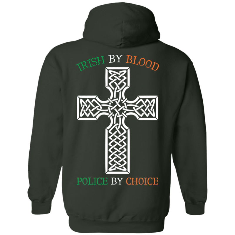 products/unisex-double-sided-irish-by-blood-punisher-hoodie-sweatshirts-493359.png