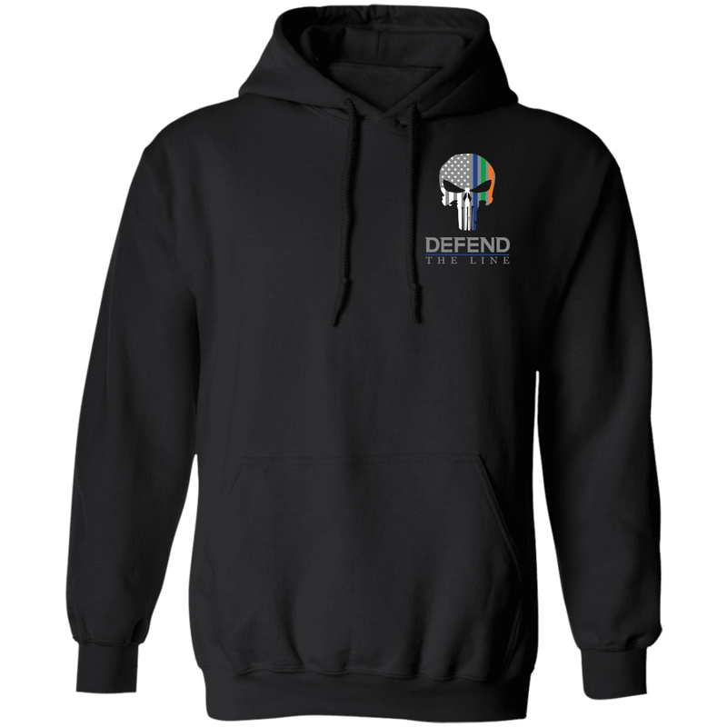 products/unisex-double-sided-irish-by-blood-punisher-hoodie-sweatshirts-black-s-758902.png