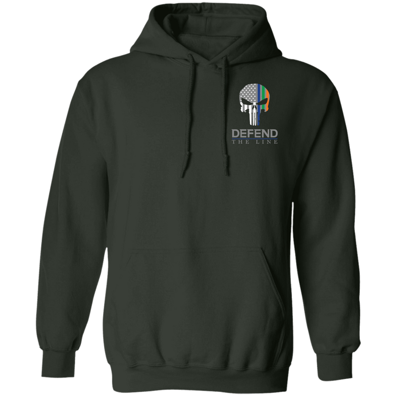 products/unisex-double-sided-irish-by-blood-punisher-hoodie-sweatshirts-forest-green-s-706468.png