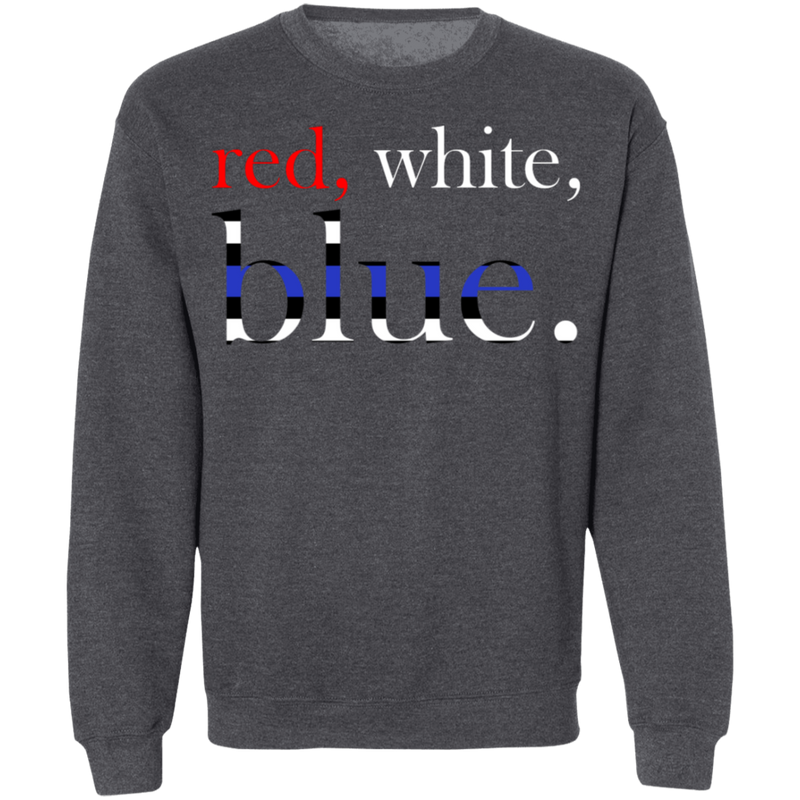 products/unisex-red-white-and-blue-crewneck-sweatshirts-dark-heather-s-593560.png