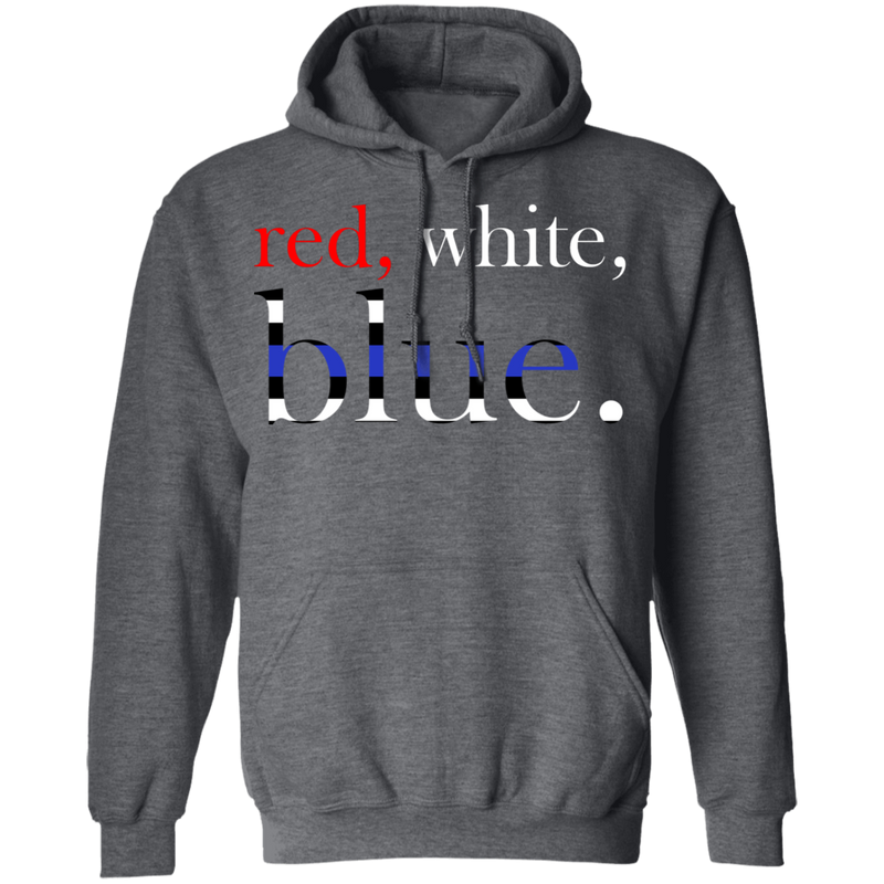 products/unisex-red-white-and-blue-hoodie-sweatshirts-dark-heather-s-969471.png
