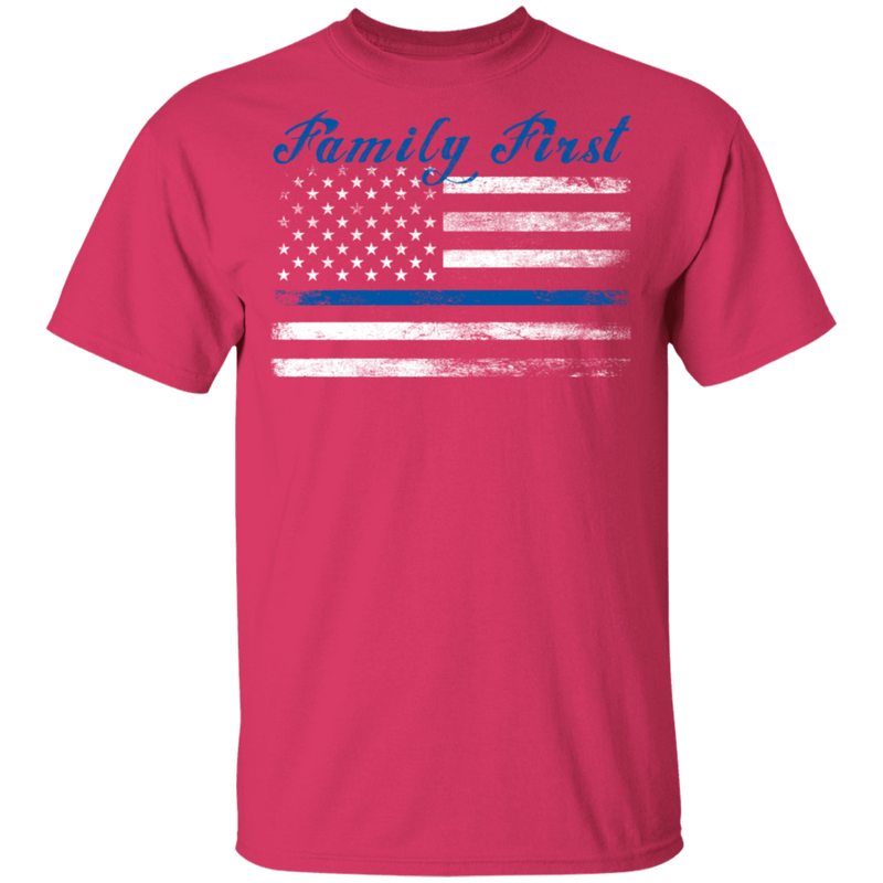 products/unisex-thin-blue-line-family-first-t-shirt-t-shirts-heliconia-s-406528.png