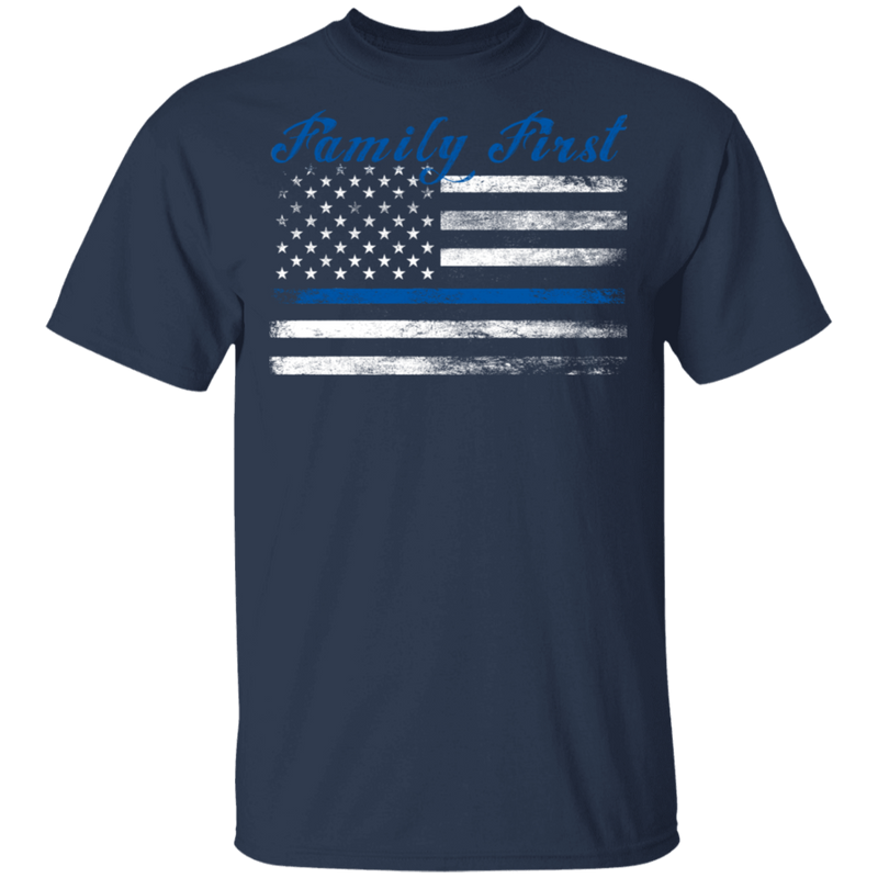 products/unisex-thin-blue-line-family-first-t-shirt-t-shirts-navy-s-533390.png