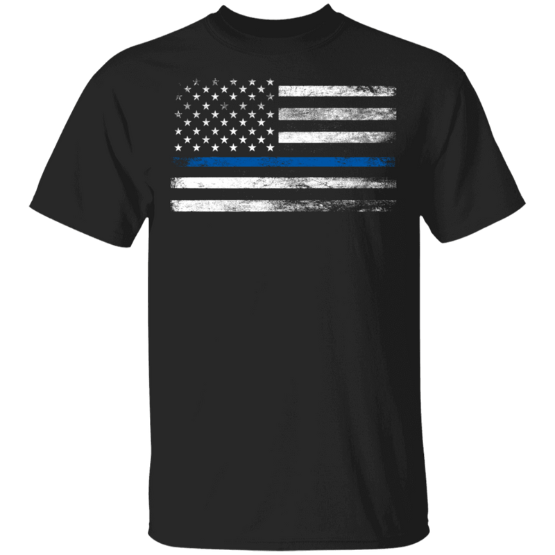 products/unisex-thin-blue-line-white-faded-flag-t-shirt-t-shirts-black-s-793714.png