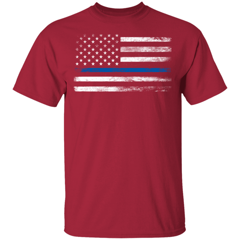products/unisex-thin-blue-line-white-faded-flag-t-shirt-t-shirts-cardinal-s-689350.png