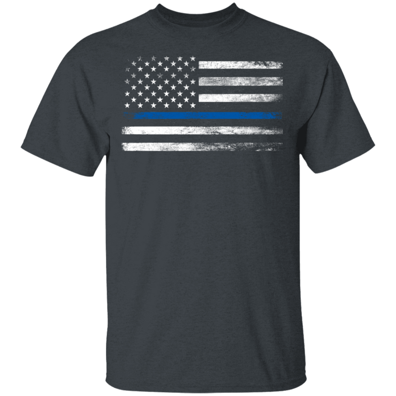 products/unisex-thin-blue-line-white-faded-flag-t-shirt-t-shirts-dark-heather-s-245092.png