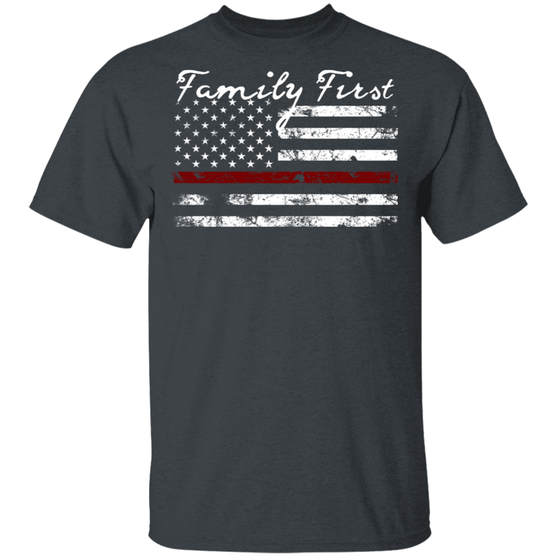 products/unisex-thin-red-line-family-first-t-shirt-t-shirts-dark-heather-s-233426.png
