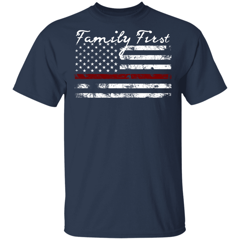 products/unisex-thin-red-line-family-first-t-shirt-t-shirts-navy-s-892139.png