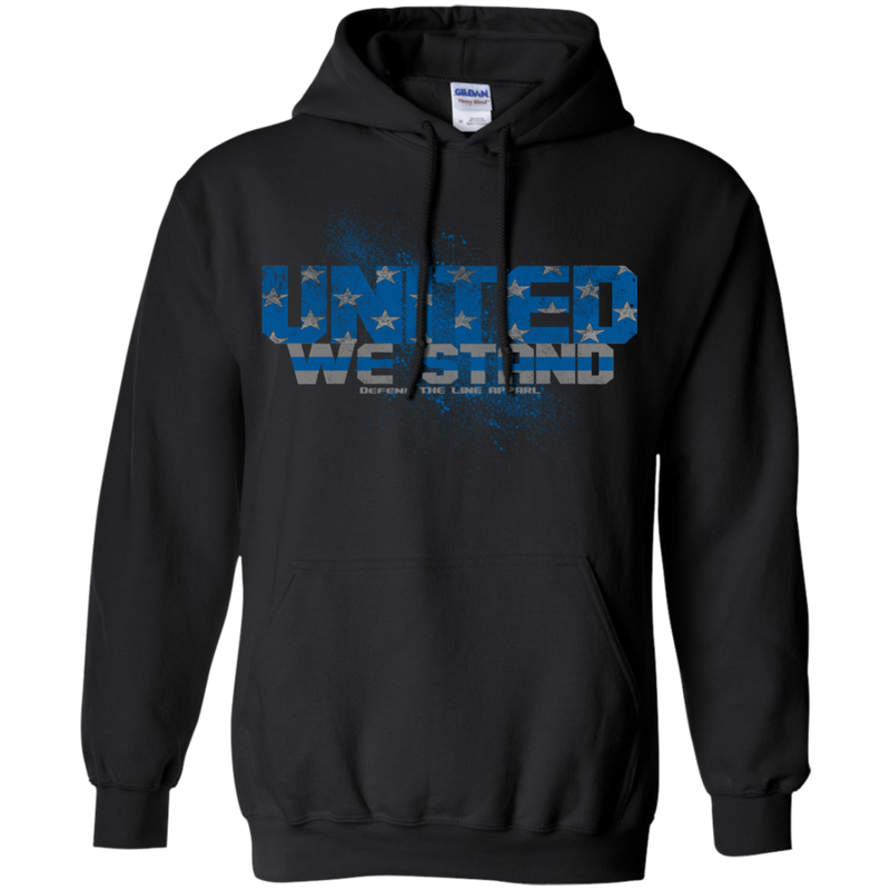 products/united-we-stand-hoodie-sweatshirts-black-small-994422.png