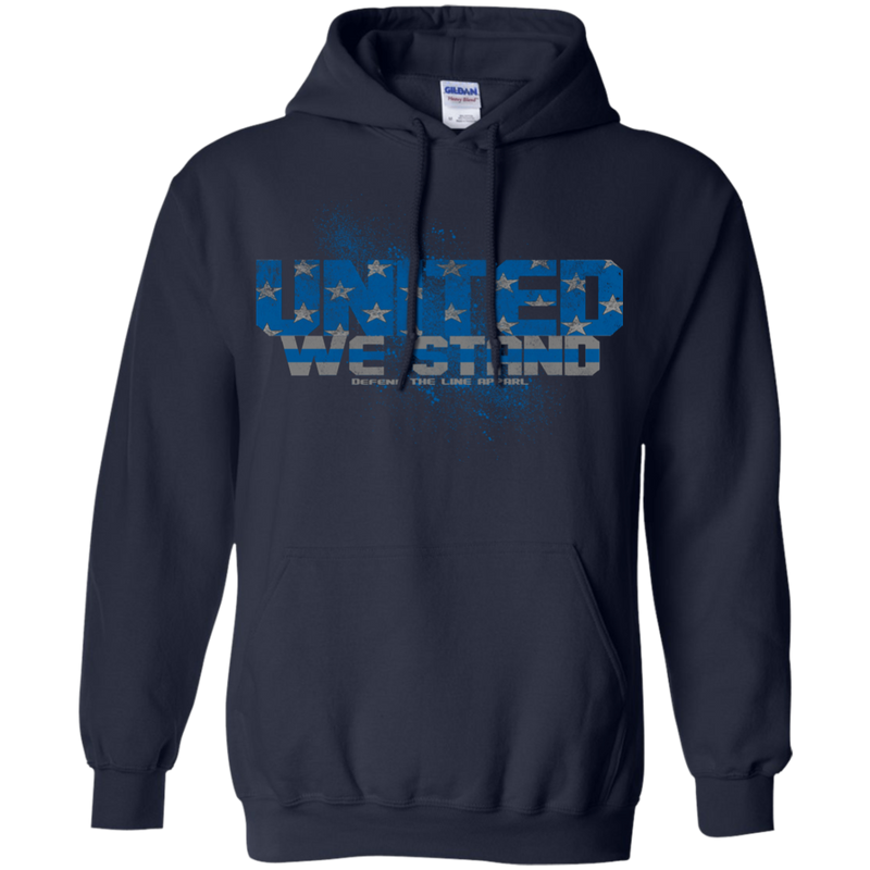 products/united-we-stand-hoodie-sweatshirts-navy-small-594195.png
