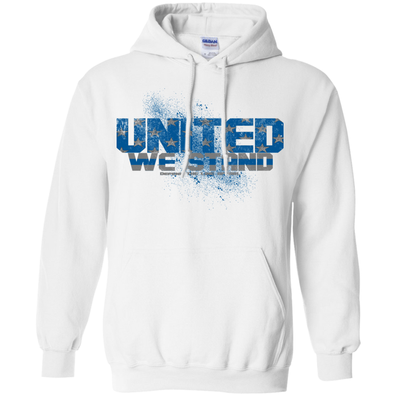 products/united-we-stand-hoodie-sweatshirts-white-small-898442.png